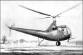 LZ-1A