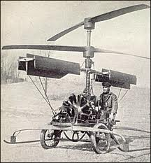 Coaxial_helicopter